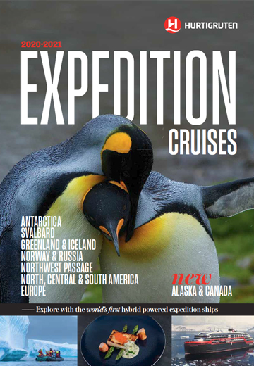 Expedition-Cruises-20-21-Brochure-Pic.PNG