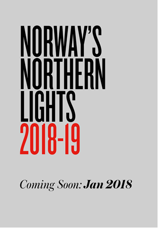 Northern Lights coming soon.png