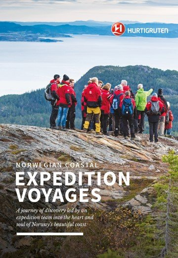 Norwegian Coastal Expedition - Cover.jpg