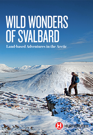 Svalbard 2017 cover.png