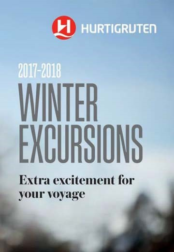 Winter-excursions 2017-18.JPG