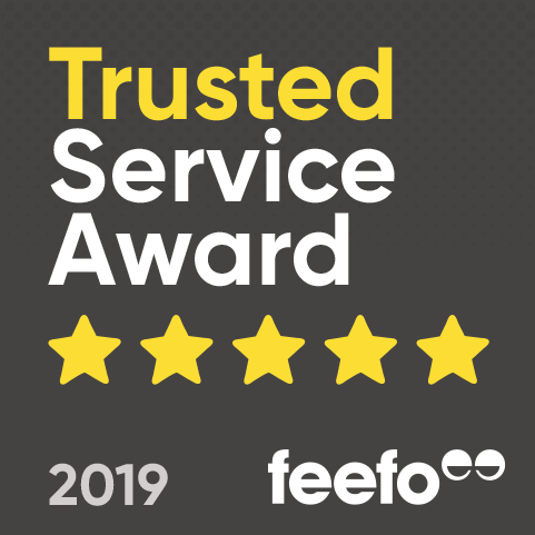 feefo_sq_trusted_service_2019_grey_yellow.png