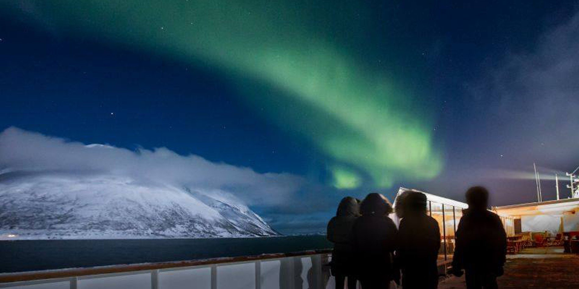 Hurtigruten UK Northern Lights.jpg