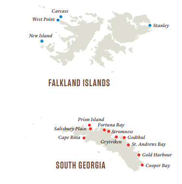 landing sites_falklands_south georgia.PNG