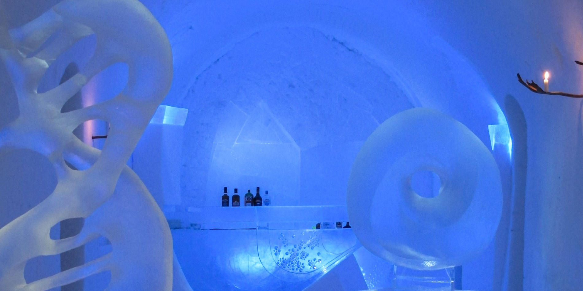 arctic-ice-dome.jpg