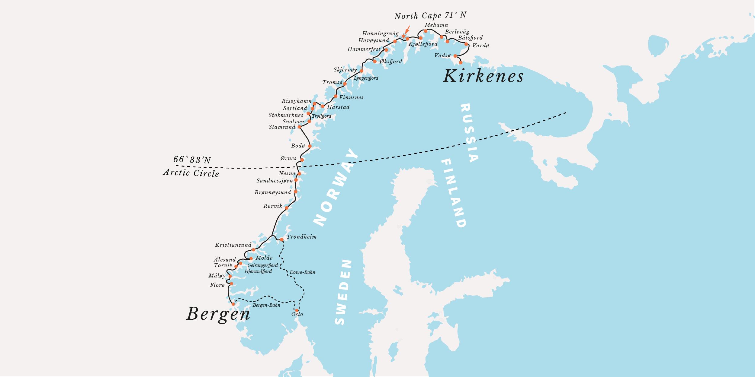 hurtigruten cruises norway arctic antarctic expeditions hurtigruten uk