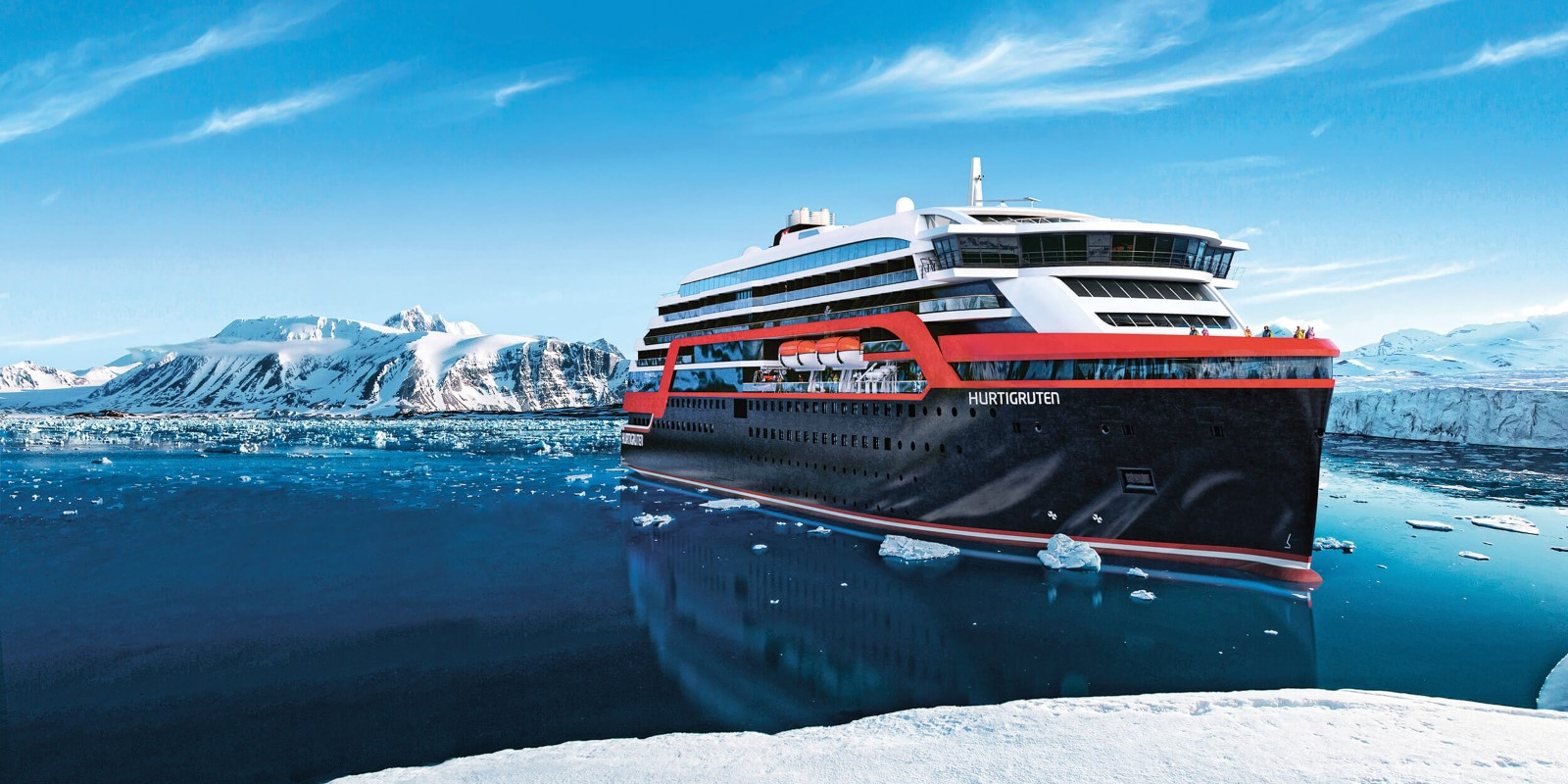 2500x1250_New-Hurtigruten-hybrid-ship.jpg