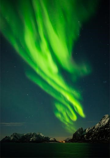 northern-lights_norway_erhard-barwick.jpg