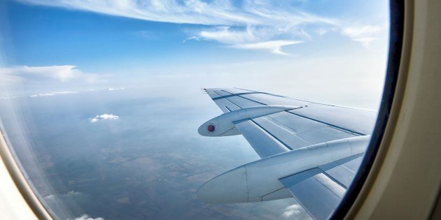 1200x600_Airplane-window_Lucky-Business-Shutterstock.jpg