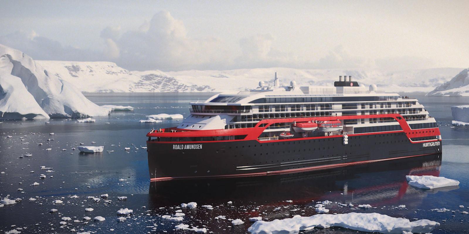 2500x1250_New hybrid ship.jpg