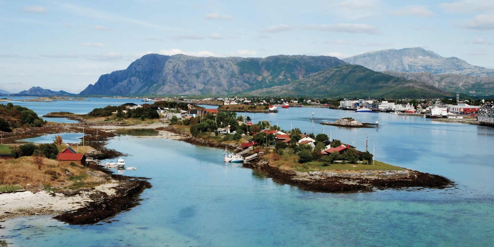 brønnøysund dating site)