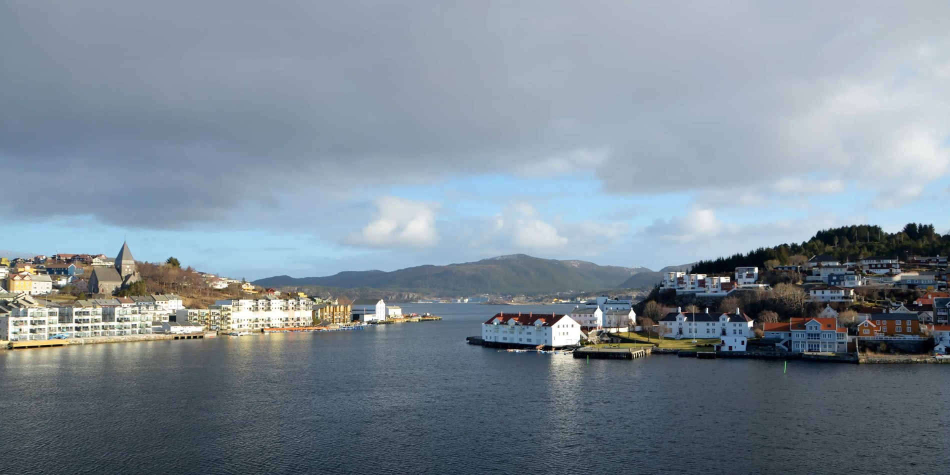 2500x1250_Kristiansund_Afternoon-light_By_Neumayer-Hans_Guest-Image.jpg