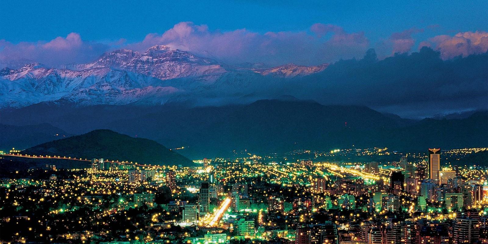 35--Santiago-just.jpg